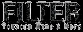 FilterStore